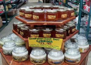honey-for-sale